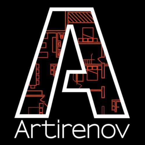 logo_artirenov