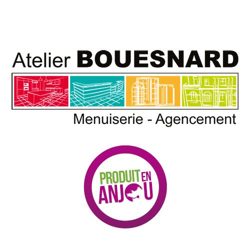 logo_bouesnard
