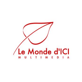 logo_mondedici