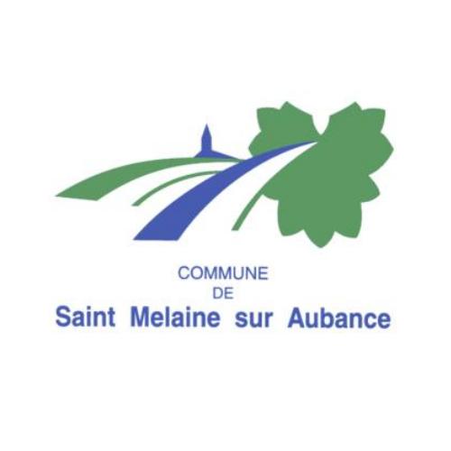 logo_stmelaine
